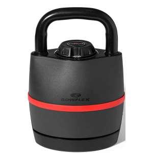 Bowflex SelectTech 8-40lbs Adjustable Weights