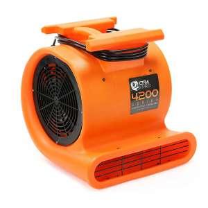 CFM Pro Air Blower Fan - Stackable