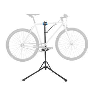 RAD Cycles Products Pro Bicycle 66Lbs Bike Stand