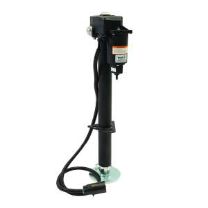 Buyers Products 3,500lbs 12V Electric Jack