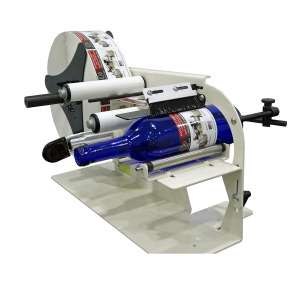TAL-1100MR Manual Label Applicator