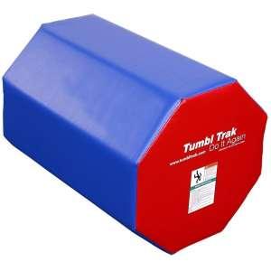 Tumbl Trak Octagon Tumbler Mat