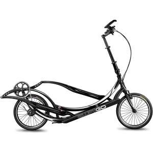 ElliptiGO 11R Long Stride Elliptical Bike