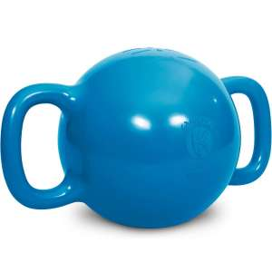 Kamagon Adjustable Weight Kettlebell- Water Filled