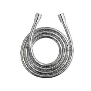 Waterpink Ultra-Flexible Metal Shower Hose