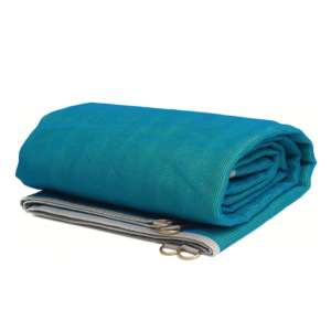 CGEAR the Original Camping Mat