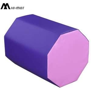 HI-MAT Octagon Tumbler Mat 24.4 x 29 Inches