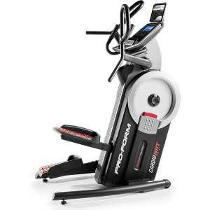 ProForm Cardio Elliptical Trainer