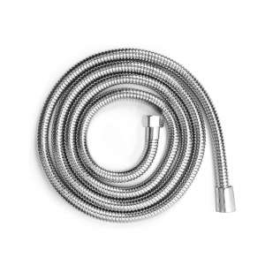 Blissland Shower 118 Inches Extra-Long Hose