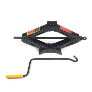 Fasmov Scissor Jack -1.5 Ton