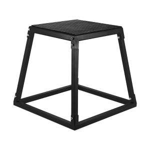 Happibuy Plyometric Platform Box