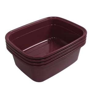 Ggbin Dish Pan