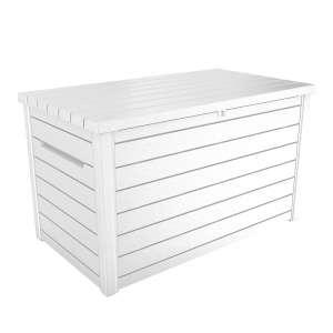 Keter XXL Deck Storage Box