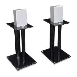 Mount-It! Speaker Stands