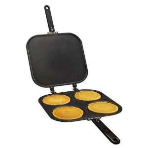 Wakrays Non-Stick Pancake Maker
