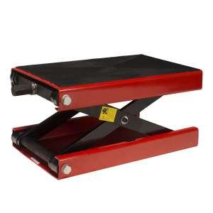 Dragway Tools 1100LB Scissor Lift Jack