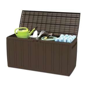 Giantex 80 Gallon Deck Box