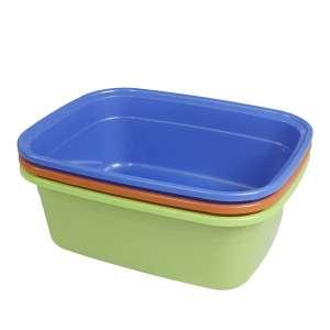 NICESH Dish Pan