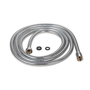 Purelux 100 Inches Extra Long Shower Hose