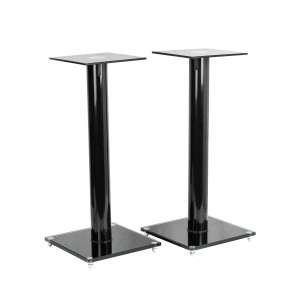 VIVO Premium Floor Speaker Stands