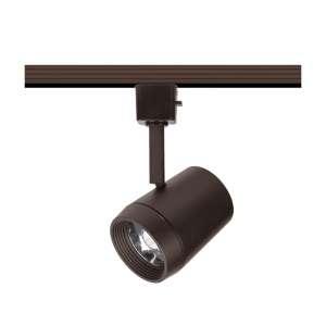 WAC Lighting H-7011-930-DB LED