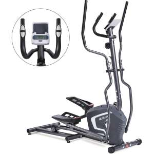 MaxKare Magnetic Elliptical Trainer for Home Use