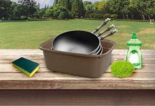 Best Dish Pans in 2020