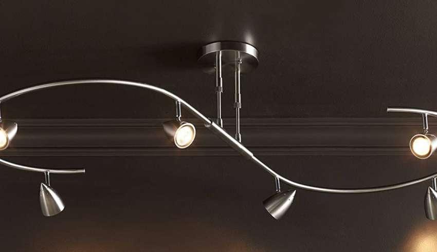 Best LED Track Lightings in 2020