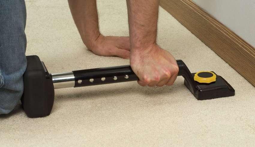 Carpet Kickers