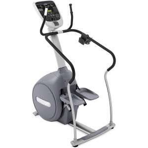 Precor Stair Climber with P30 Console