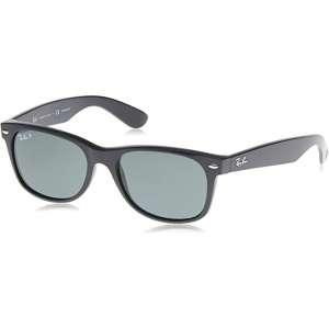 Ray-Ban RB2132 Polarized Sunglasses