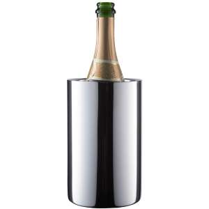 Enoluxe Wine Chiller for 750 ml Bottles