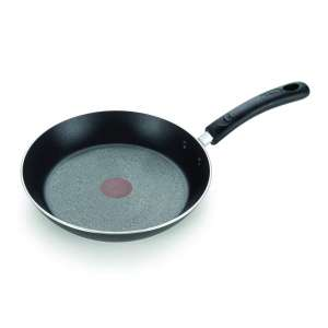 T-fal Professional Nonstick Pan