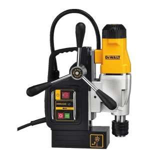 DEWALT 2-Speed Magnetic Drill Press 2 Inch