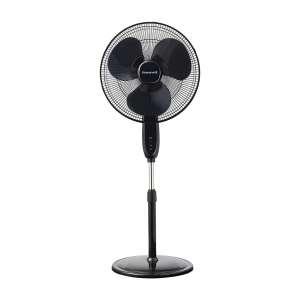 Honeywell Double Blade Pedestal Fan