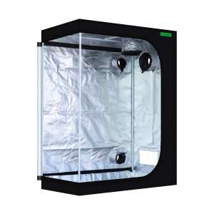 VIPARSPECTRA Hydroponic Grow Tent