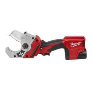 Milwaukee Electric Tool Cordless Shear Kit