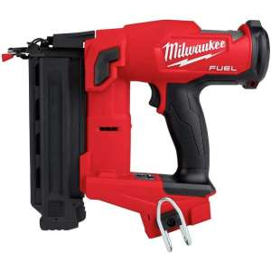 Milwaukee M18 2746-20 18 Gauge Brad Nailer (Tool Only)