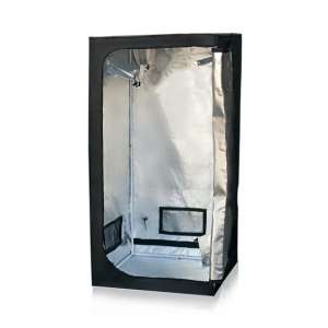 Best Choice Products Grow Tent