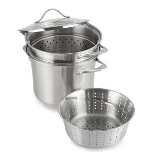 Calphalon Contemporary Cookware Multi-Pot