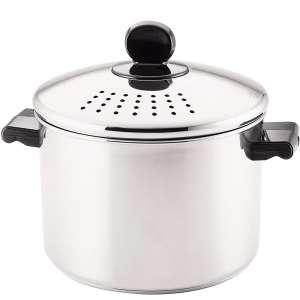 Farberware Classic Pasta Pot
