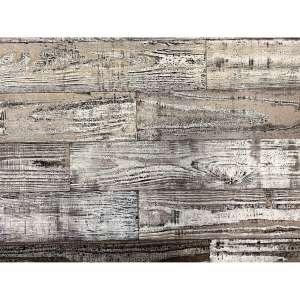 Smart Paneling 11338 Wall Wood Planks, 12 Piece