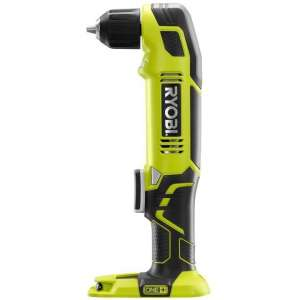 Ryobi P241 One+ Right Angle Drill (Power Tool Only)