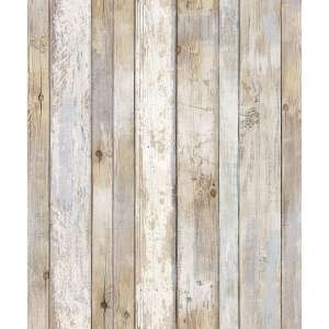 Very Berry Sticker Wood Panel (2Pack)