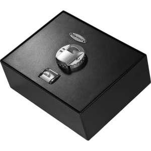 BARSKA AX11556 Biometric Gun Safe