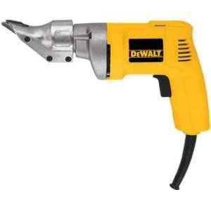 DEWALT 18GA DW890 Swivel Head Metal Shear