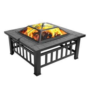 FCH Best Outdoor Fire Pit