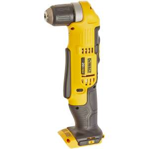 DEWALT 20V Right Angle Drill