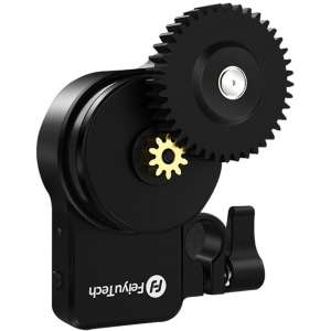 FeiyuTech Brushless Follow Focus Unit