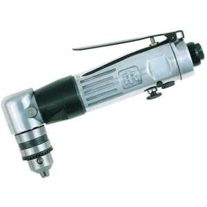 Ingersoll Rand Standard Duty Reversible Drill